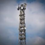 DVB-T2 Antenne DVB-S2