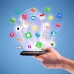 smartphone-wechsel-samsung-loescht-app-shortcuts