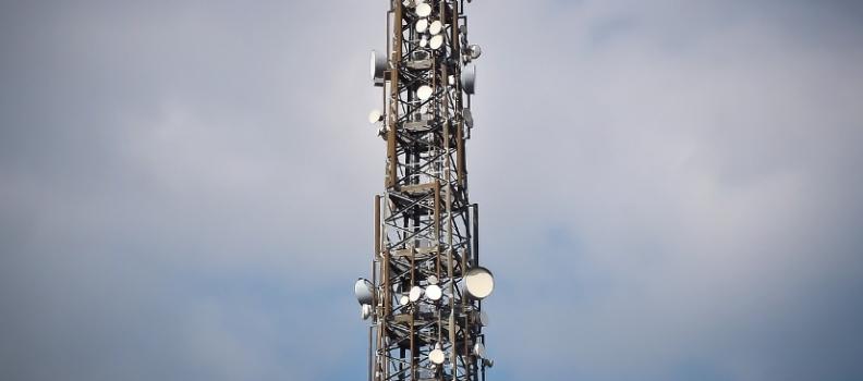 Kritik an Zukunftsfähigkeit von DVB-T2 – Hardwarekauf meiden!