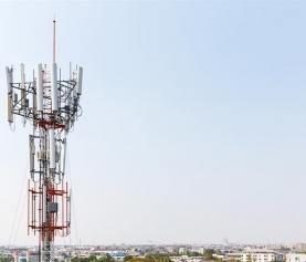 LG Potsdam untersagt Pseudo-Datenflatrates – Das Ende der 64 kbit/s Drosselung? [Update]