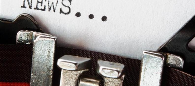 Wie E-Mail-Provider SPAM-Mails gewinnbringend nutzen (könnten)
