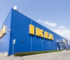 Das unvermeidbare Ende des zeitlich uneingeschränkten IKEA Rückgaberechts [Kommentar]
