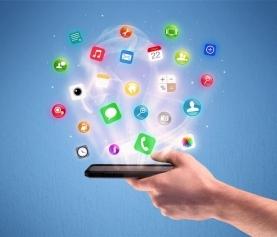 Die Macht des Kundenzugangs am praktischen Beispiel des Umzugs von Daten aufs neue Smartphone [Gatekeeping]